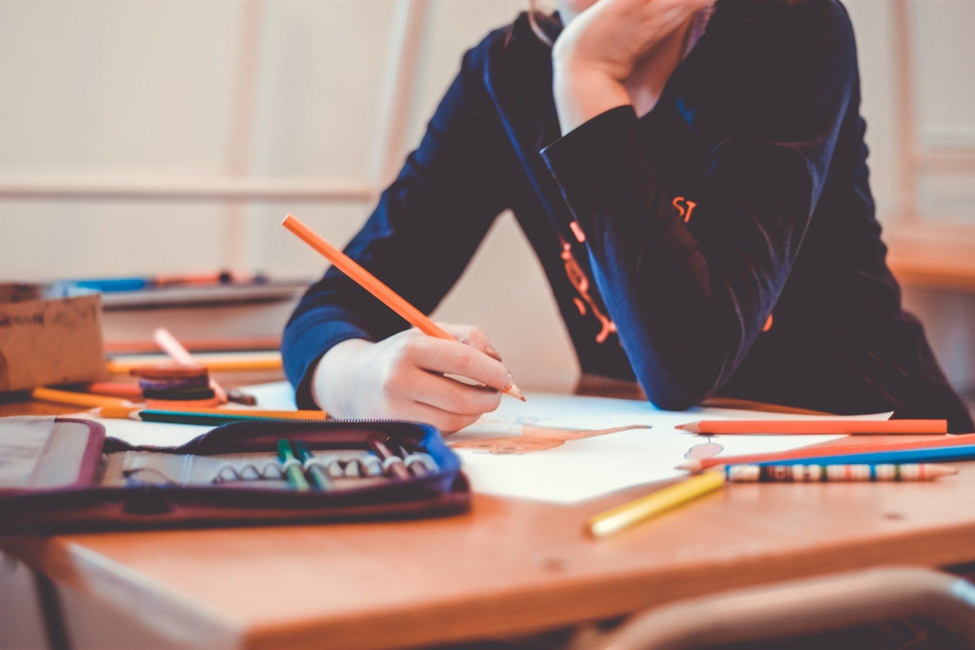 Schule1