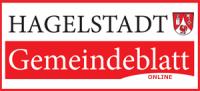 Gemeindeblatt online klein