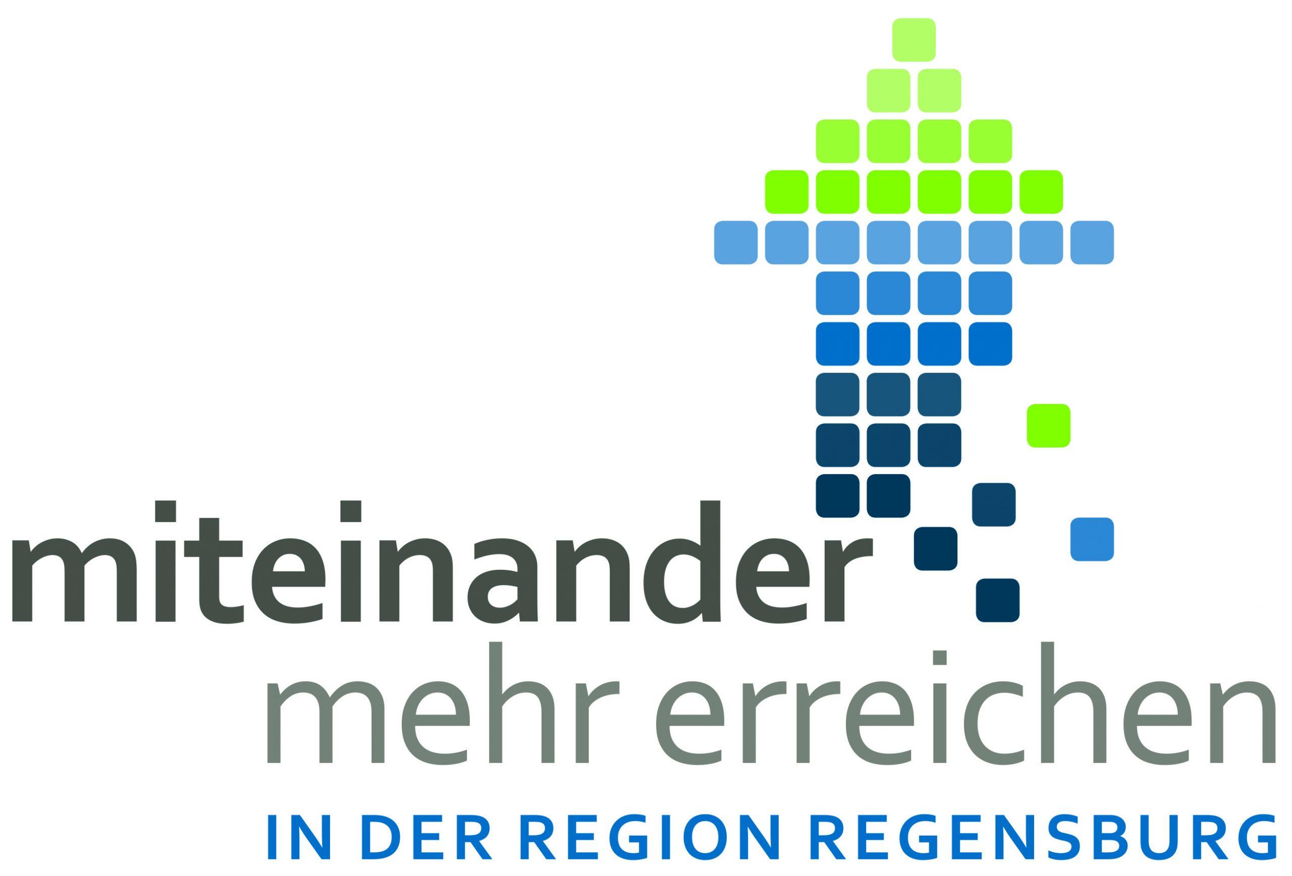 LRA_Logo_Regionalentwicklung_210095_Bel.indd
